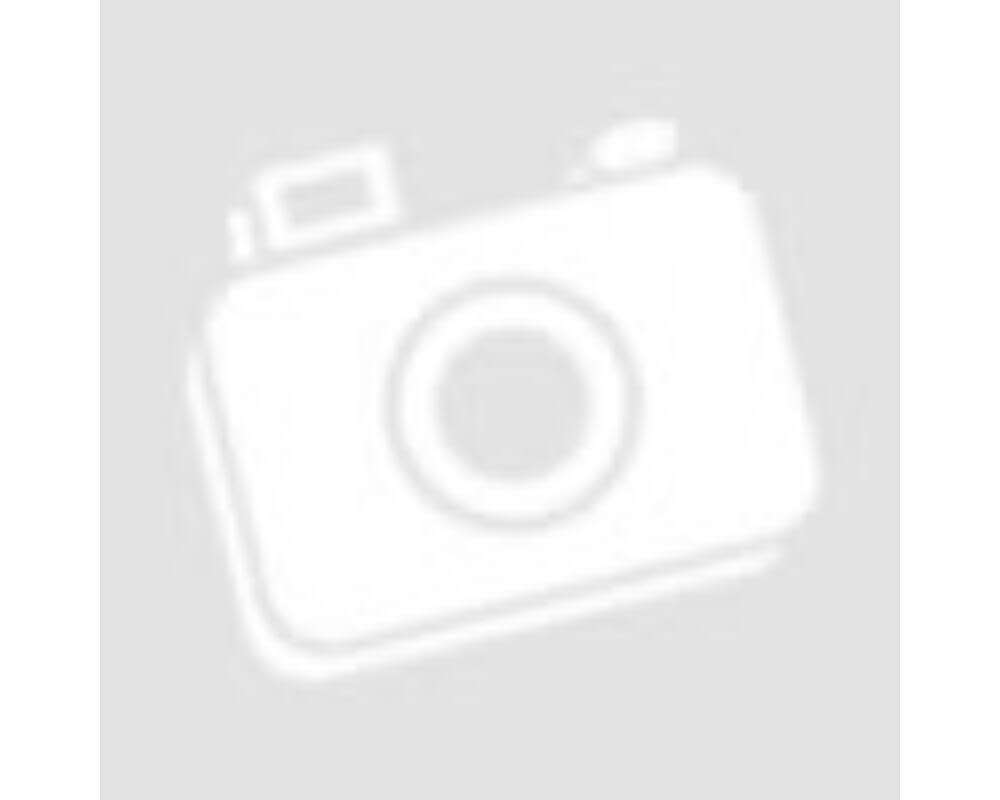 Fabbian TRIPLA függeszték, króm, 3000K, 1x4.3W beépített LED, 350 lumen, F41L0111