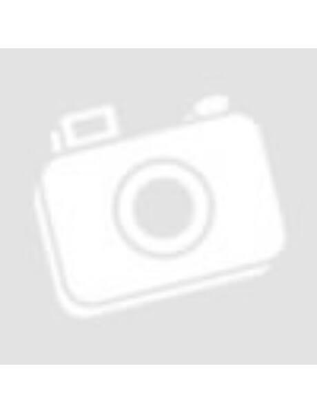 Fabbian GLU fali lámpa, fehér, TRIAC szabályozás, 3000K, 1x17W beépített LED, F31D0101